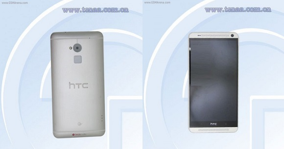 htc-one-max-2-460x575