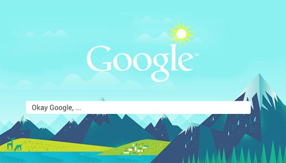 google-now-voice-command