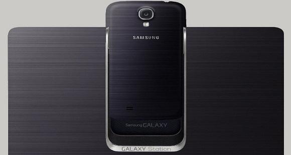 samsung-galaxy-station-padfone-samblog-750x400