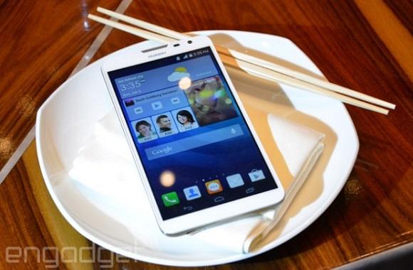 Huawei-Ascend-Mate-2-620x413