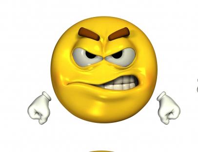 faccina-arrabbiata