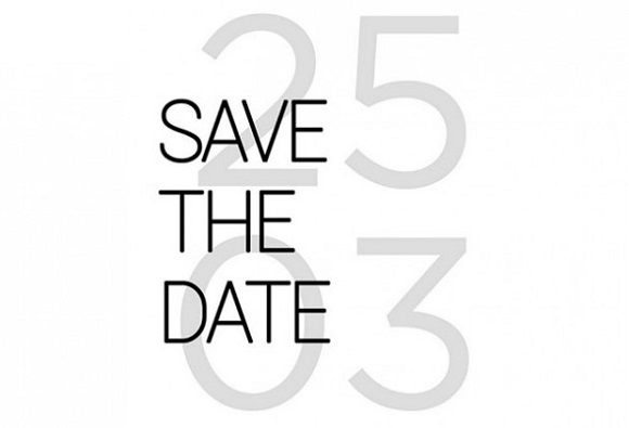 save-the-date-htc-2014-02-18-01-620x423