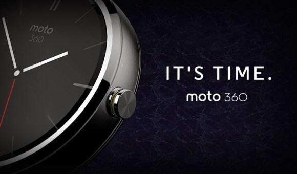 Motorola-Moto-360