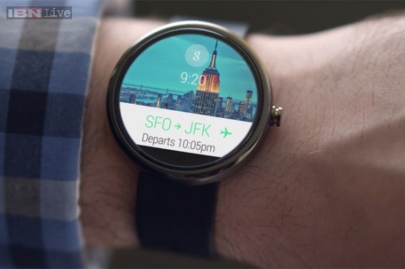 main-1-google-android-wear-