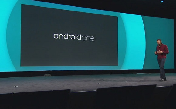 android-one-google-io-2014-634x396