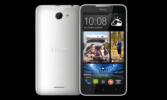 HTC-Desire-516