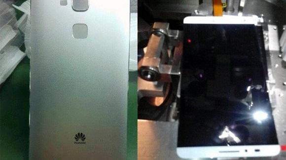 huawei-dual-camera-680x380