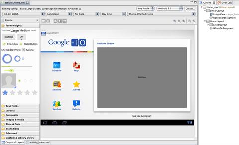 Nuove-funzioni-di-editing-nel-plug-in Eclipse-per-Android