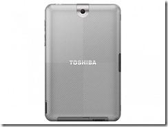 regza-tablet-3-620x465