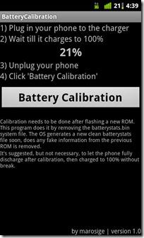 calibrare-bateria-android
