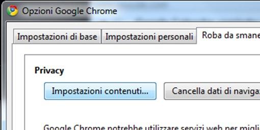 chrome-notifiche-calendar-impostazione-contenuti