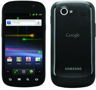 Android-2.3.5-elimina-il-thetering