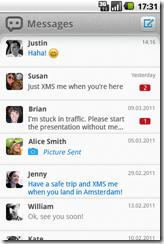 Android-Screenshot-03