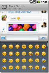 Android-Screenshot-05