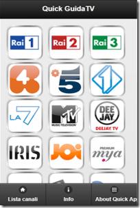 quick-guidat-tv