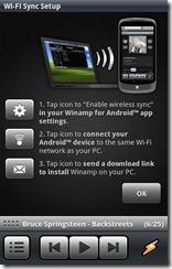 wi-fi-sync
