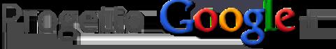 progetto-google