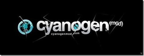 cyanogenmod_thumb