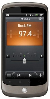 RadioFMNexusONe253x495