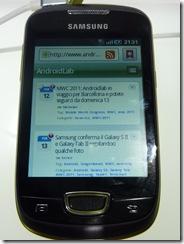 P1110499