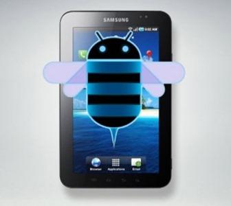 Samsung-Galaxy-Tab-Honeycomb