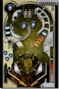 pinball-classic-android-app