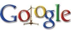 googlelawsuitgovt