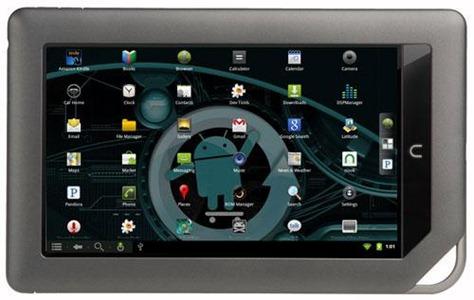android-tablet-nook-color-2.3-gingerbread-cyanogen-mod-7