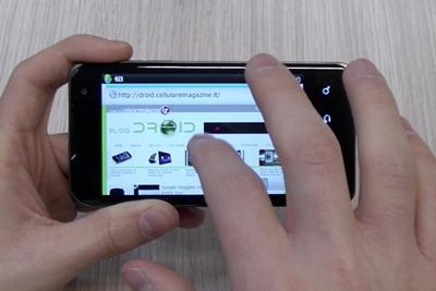 Esclusiva-LG-Optimus-Dual-2X-la-nostra-video-anteprima