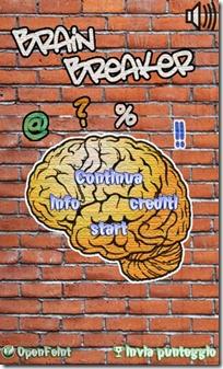 brainbreaker-1