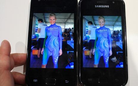 Samsung-Galaxy-S-vs-Galaxy-S2
