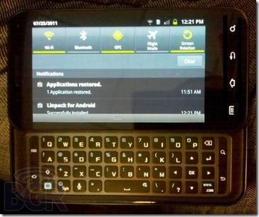 Samsun-Galaxy-S2-americano-con-tastiera-QWERTY