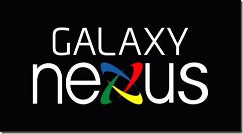 acquisterete-il-galaxy-nexus