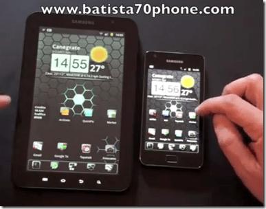 Samsung-Galaxy-S2-vs-Galaxy-Tab-7