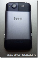HTC-Salsa-2