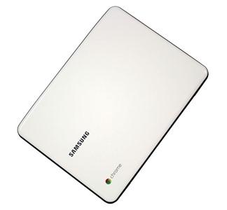 Video-recensione-ChromeBook-Samsung-Serie-5