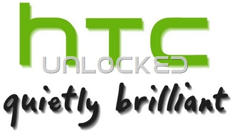 htc-webtool-per-sbloccare-bootloader