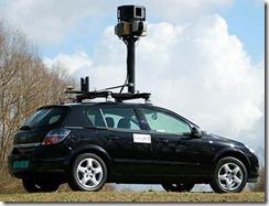 google-street-view-auto