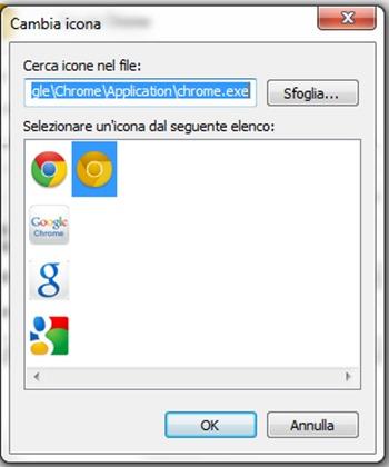 icona-oro-google.chrome-3