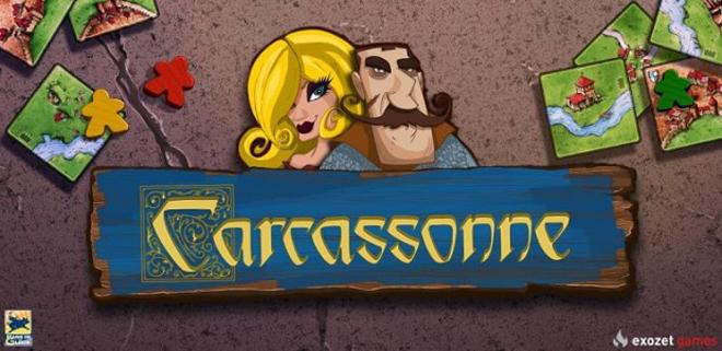 carcassonne_main-620x302