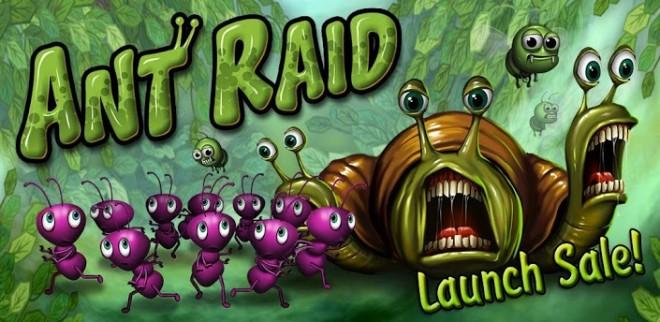 Ant_raid_main