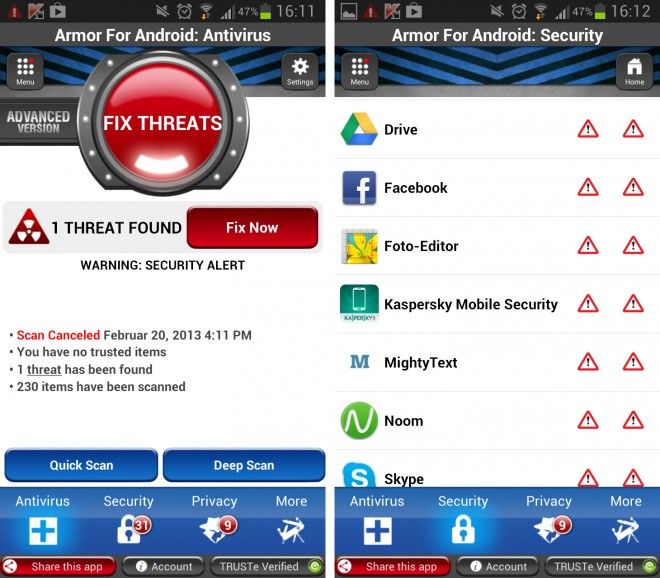 Armor-for-Android-Security_01