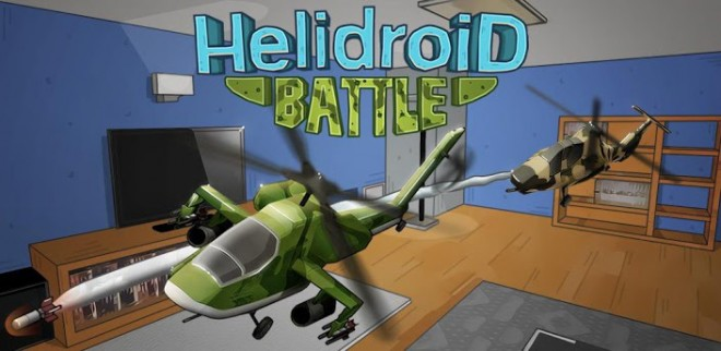 Helidroid-Battle-Image-Shot