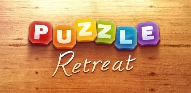 Puzzle Retreat_main