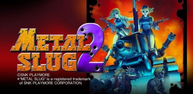 metal_slug_2_main