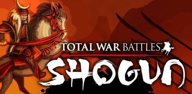total_war_battles_main