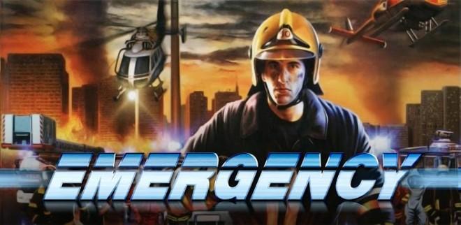 EmergencyTitel