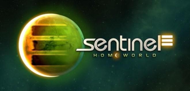 Sentinel_3_main