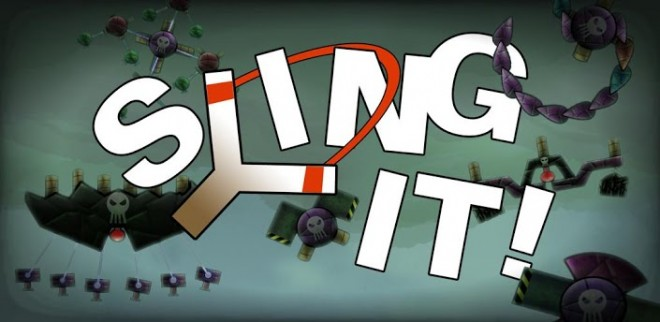 Sling It! (Pollushot 2) Lite_main