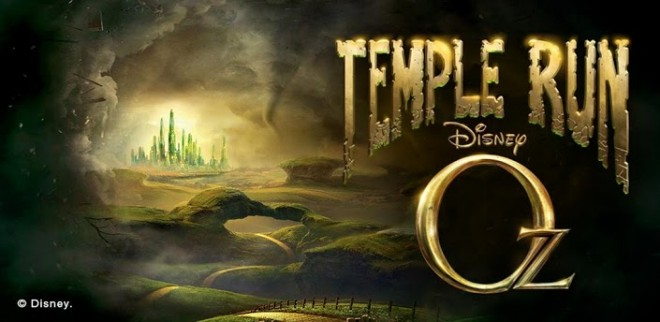 Temple Run Oz_main